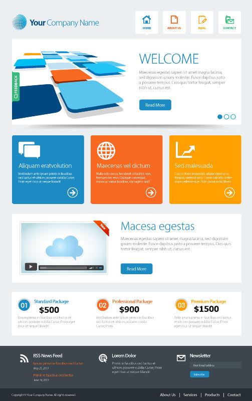 brochure-website-design.jpg