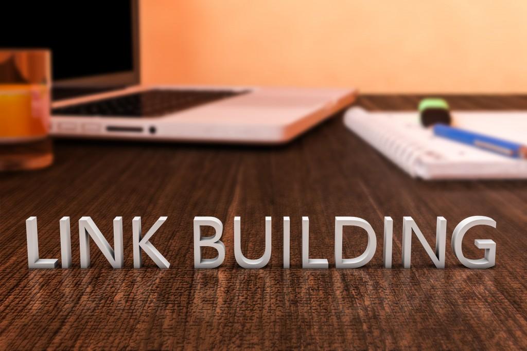 link-building-seo-1024x683.jpg