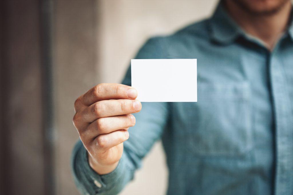 business-cards-still-important-2-1-1024x683.jpg