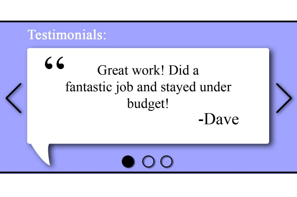 how-to-use-testimonials-3-1024x682.jpg