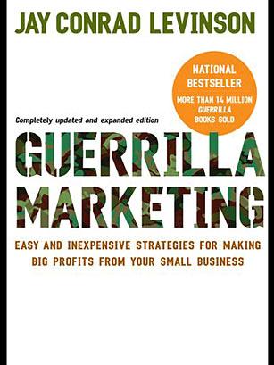 guerilla-marketing.jpg