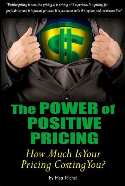 powerofpositivepricing.preview.jpg