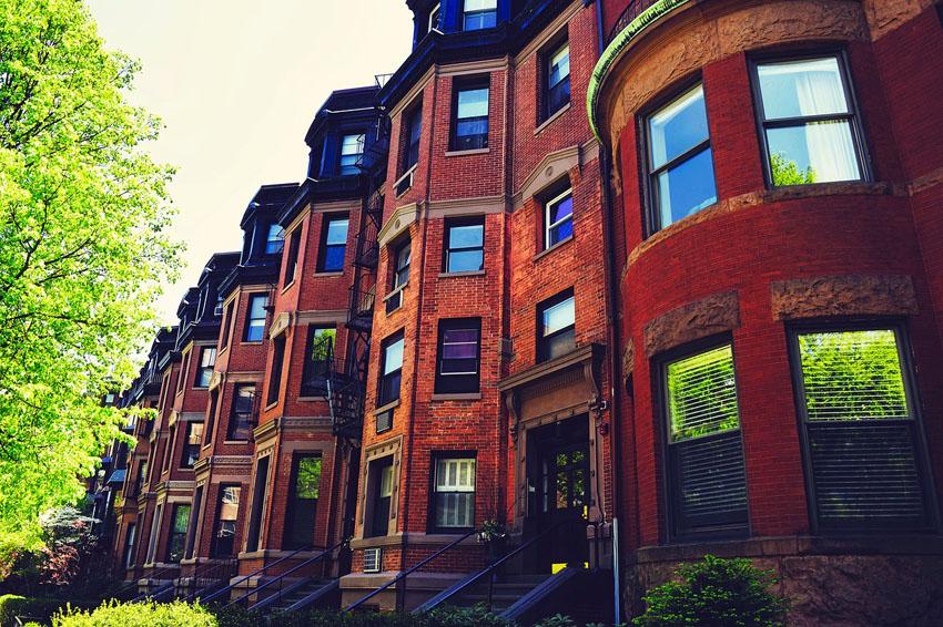 stand-out-neighborhood-visit.jpg