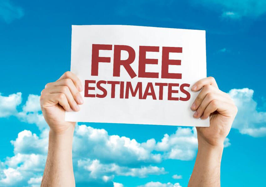 free-estimate-offer.jpg