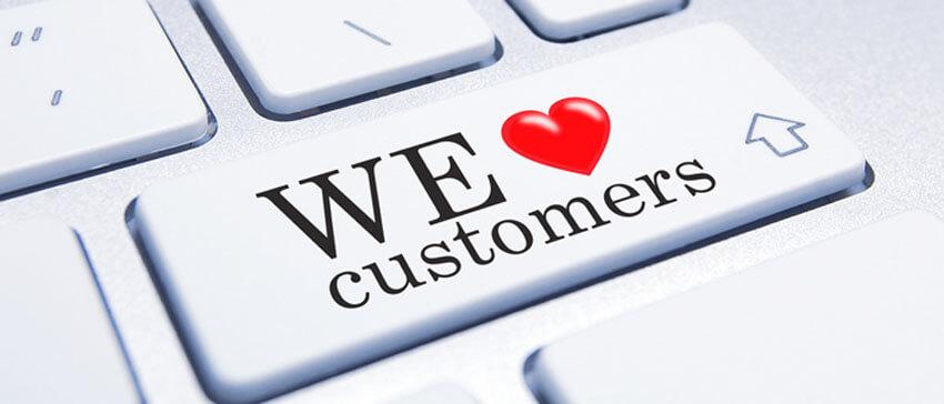 good-customer-serivce.jpg