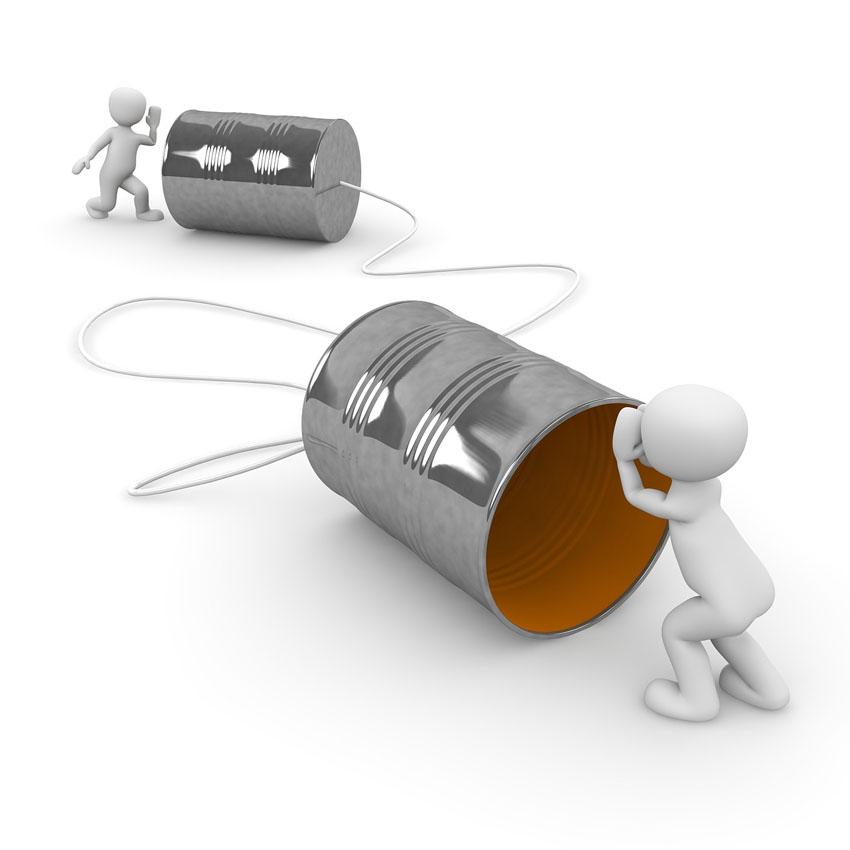 contractor-communication-tips.jpg