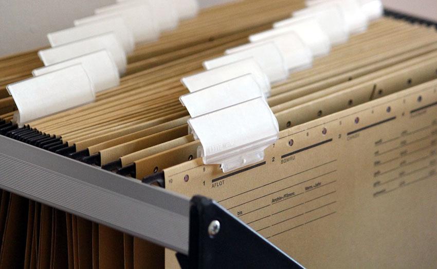 file-all-folders.jpg