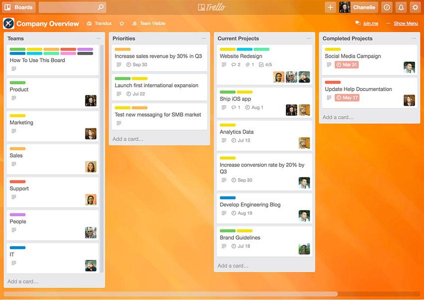 trello-contractor-app.jpg