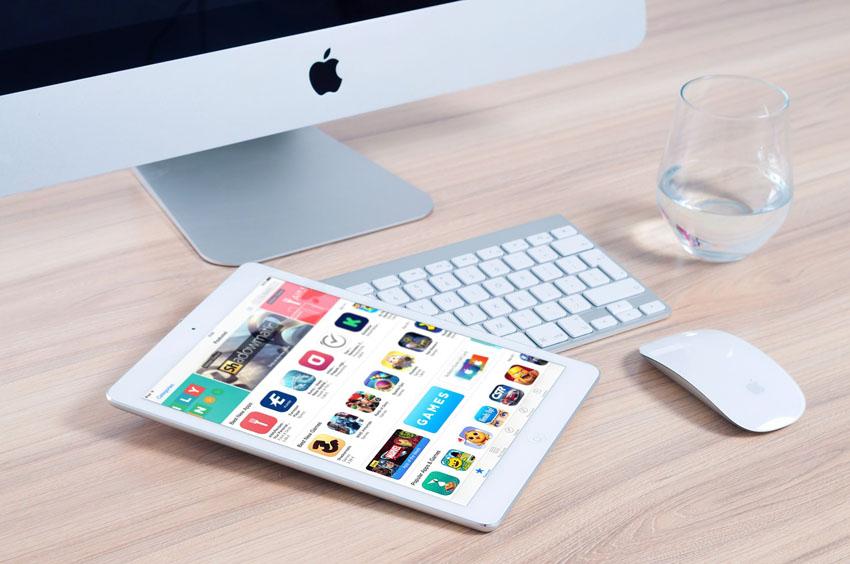 use-productivity-apps.jpg