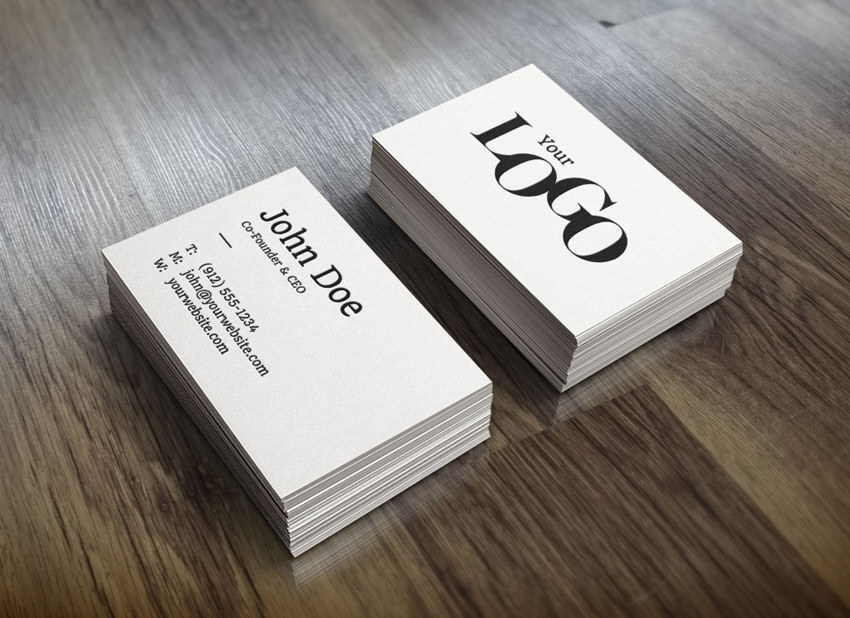 updated-brand-business-cards.jpg