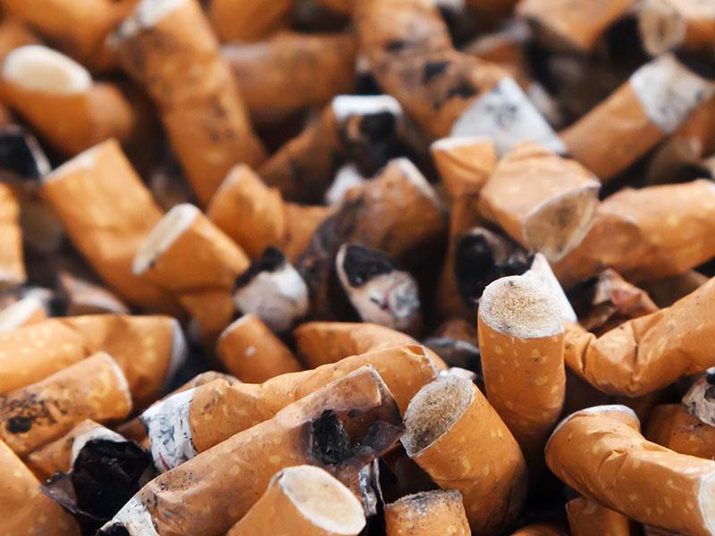 cigarette-butts.jpeg