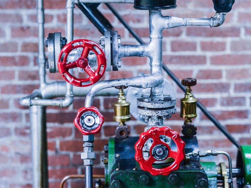 plumbing-marketing-tips.jpg